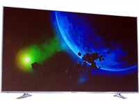 创维(skyworth)55M7电视(55英寸 4核 4K) 京东2799元(满送)