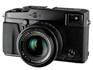 富士X-Pro 1套机(XF35mm)