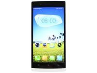 OPPOA83 (全网通)智能手机(4GB+32GB 黑色  双卡双待) 京东官方旗舰店1399元(赠品)