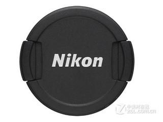 尼康P510镜头盖LC-CP24