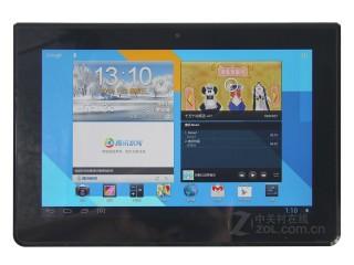 蓝魔W41(16GB)