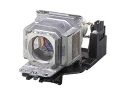 索尼 LMP-E211