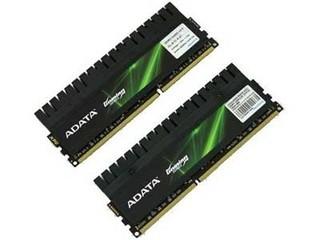 威刚游戏威龙 8GB DDR3 2400