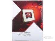 AMD FX-6300(盒)