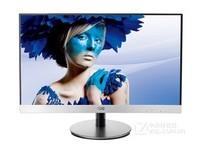 AOC显示器 I2369V 23寸24游戏液晶电脑显示屏IPS电竞高清窄边框