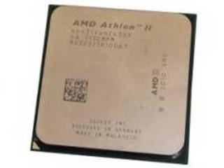 AMD 速龙II X4 641(散)