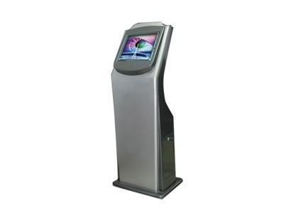 TouchKit YLA-2032-17