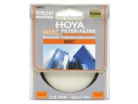 HOYA HMC UV(C) 82mm