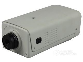 华迈千里眼HM-8805HDN-W
