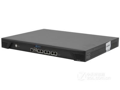 网康 NI3000-50