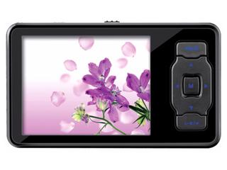 纽曼Q90(4GB)
