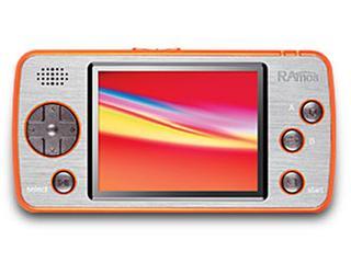 蓝魔V300(2GB)