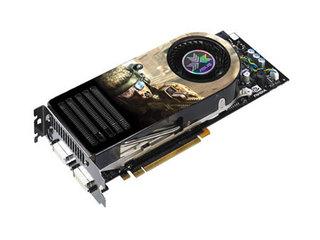 华硕EN8800GTX/HTDP/768M