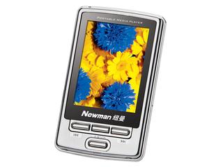 纽曼Q98(2GB)