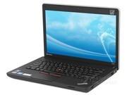 ThinkPad E430(32541G7)