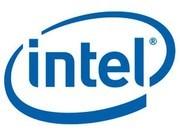 Intel 安腾2 9520
