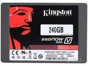 金士顿 V300系列(240GB)