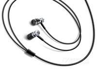 雅马哈EPH-100耳麦 (频响20-20000Hz 16欧姆 动圈耳机) 天猫498元