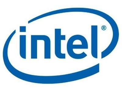 Intel 安腾2 9560