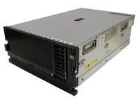 IBM System x3850 X5  (7145i20)