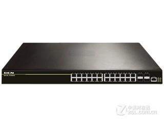 DCN DCRS-5960-28T-R