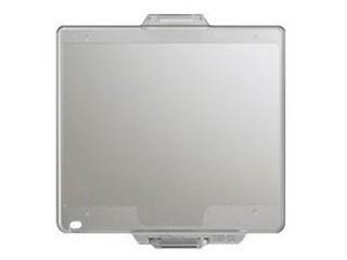 尼康BM-12尼康D800 LCD屏幕保护盖 保护屏