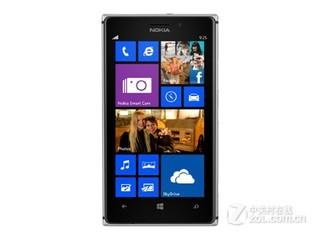 诺基亚Lumia 925T(移动版/16GB)