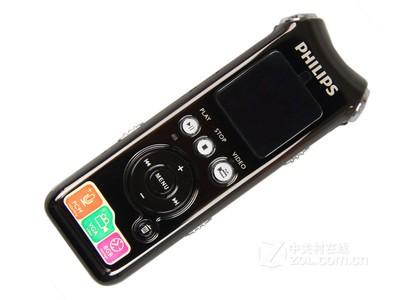 飞利浦 VTR8000/93(8GB)