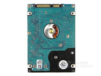 hgst hts721010a9e630是什么硬盘