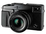 富士X-Pro 1套机(XF18-55mm)