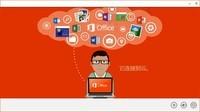 简化IT管理:Office 365助力SMB高速成长