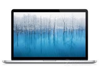 苹果MacBook Pro(MC975ZP/A)