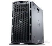 戴尔易安信 PowerEdge T420 塔式服务器(Xeon E5-2420/8GB/300GB*3)