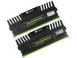 海盗船8GB DDR3 1600(CMZ8GX3M2A1600C9)