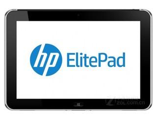 惠普ElitePad 900 G1(D5J51PA)