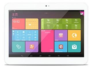 品铂M7 Pro(WiFi版)