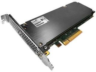 希捷X8(555GB)