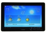 华为 MediaPad 10 Link(WiFi版)