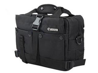 佳能单反相机包 摄影包 原装包