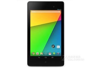 Google Nexus 7(第二代/32GB)