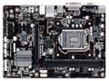 技嘉H81M-D3V