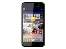 天语大黄蜂4G(Touch 1/移动4G)