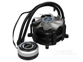 扎曼Reserator 3 max