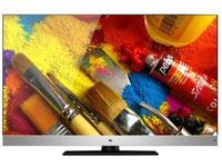 小米4C 55英寸电视天猫618大促2599元(55英寸)