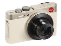 山东徕卡相机专卖店 徕卡C 热卖4300元