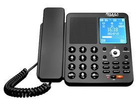 润普X系列1500小时数码录音电话(X1501)