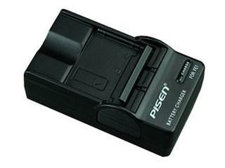 品胜NP-FE1充电器