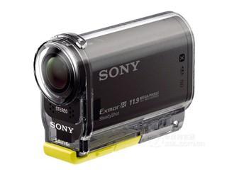 索尼HDR-AS30V