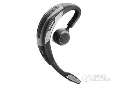 捷波朗(Jabra) MOTION 魔声 蓝牙耳机 支持网络通话,蓝牙4.0,CSR芯片,全中文语音播报来电姓名和中文语控