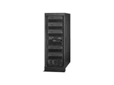 IBM eServer p5 570【官方授权专卖旗舰店】 免费上门安装,低价咨询冯经理:15810328095